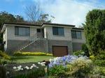 68 Sharland Avenue, New Norfolk, Tas 7140