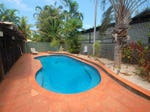 4 Manado Court, Cable Beach, WA 6726