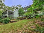 2 Elkhorn Court, Tamborine Mountain, Qld 4272