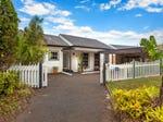 68 Hillcrest Street, Terrigal, NSW 2260