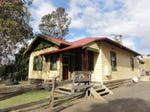 183 Harraps Rd, Binginwarri, Vic 3966