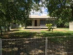 118a  Charles Street, Roma, Qld 4455