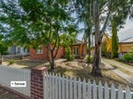 23 Heugh Street, Tamworth, NSW 2340