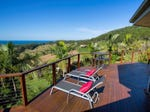 220 The Mountain Way, Sapphire Beach, NSW 2450