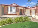 5 Musgrave Court, Gulfview Heights, SA 5096