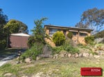 56 Daley Crescent, Fraser, ACT 2615