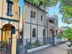 2/34 Annandale Street, Annandale, NSW 2038