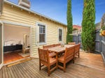 12 King Street, Hampton East, Vic 3188