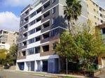 43/3 Campbell Street, Parramatta, NSW 2150