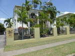 9/215 McLeod Street, Cairns North, Qld 4870