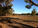 Lot 327, Tooday Glen, Chittering, WA 6084