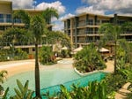 2318 Activa Way, Hope Island, Qld 4212