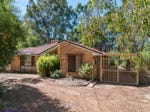 20 White Street, Mount Helena, WA 6082