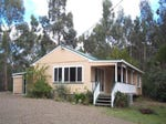 375 Randalls Bay Road, Randalls Bay, Tas 7112