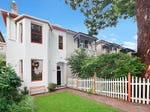 202 Glebe Point Road, Glebe, NSW 2037