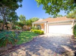 2 Manor Close, Robina, Qld 4226