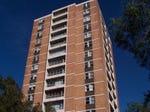 166/69 St Marks Street, Randwick, NSW 2031
