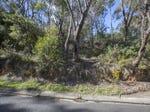 62 Henry Street, Lawson, NSW 2783
