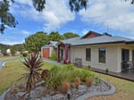 182 Princess Avenue, Robinson, WA 6330