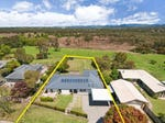 Lot/160 Alison Road, Carrara, Qld 4211