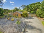 5 Fairhill Road, Ninderry, Qld 4561