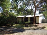 69 Thomas Drive, Mount Burr, SA 5279