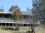 80 Snowgrass Drive, Lakewood Estate, Jindabyne, NSW 2627