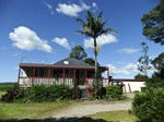 3838 Lawrence Rd, Woodford Island, NSW 2463