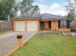 31 Appenine Road, Yerrinbool, NSW 2575