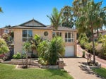 85 Bottlebrush Dr, Glenning Valley, NSW 2261
