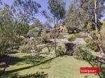56 Millbank Drive, Mount Eliza, Vic 3930