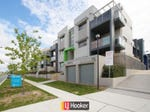 13/75 Elizabeth Jolly Crescent, Franklin, ACT 2913