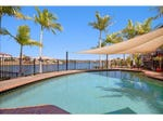 1/2 Beachcomber Court, Burleigh Waters, Qld 4220