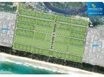 Lot 78 Seaside Stage 5  Casuarina Way, Casuarina, NSW 2487