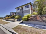 14 Southview Crescent, New Norfolk, Tas 7140