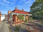 99 Wills Street, Bendigo, Vic 3550
