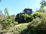 826 Elephant Pass Road, St Marys, Tas 7215