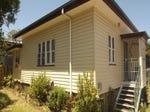 122A Bridge Street, East Toowoomba, Qld 4350