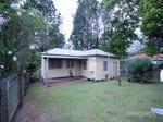 59 Bloomfield Street, South Kempsey, NSW 2440