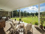 Arthurs Creek, address available on request