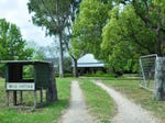 149 Pearson Road, Eltham, NSW 2480