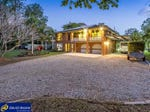 91 Bray Rd, Lawnton, Qld 4501