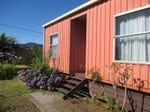 13 Read Street, Tullah, Tas 7321
