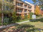 73/6-10 Eyre Street, Griffith, ACT 2603