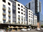 514/61 Pirie Street, Adelaide, SA 5000