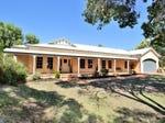 207 Hermitage Drive, The Vines, WA 6069