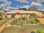 8 Yorkshire Place, Stretton, Qld 4116