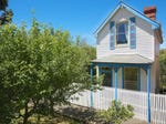 2 Petty Street, West Hobart, Tas 7000