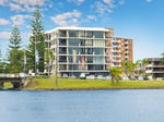 301/2-4 Hollingworth Street, Port Macquarie, NSW 2444