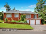 84 Cliff Road, Epping, NSW 2121